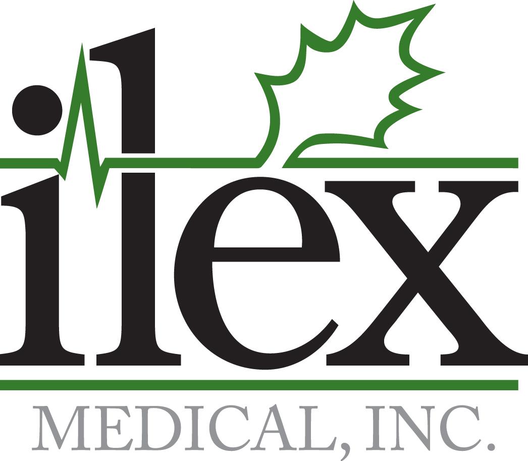 Ilex Medical, Inc